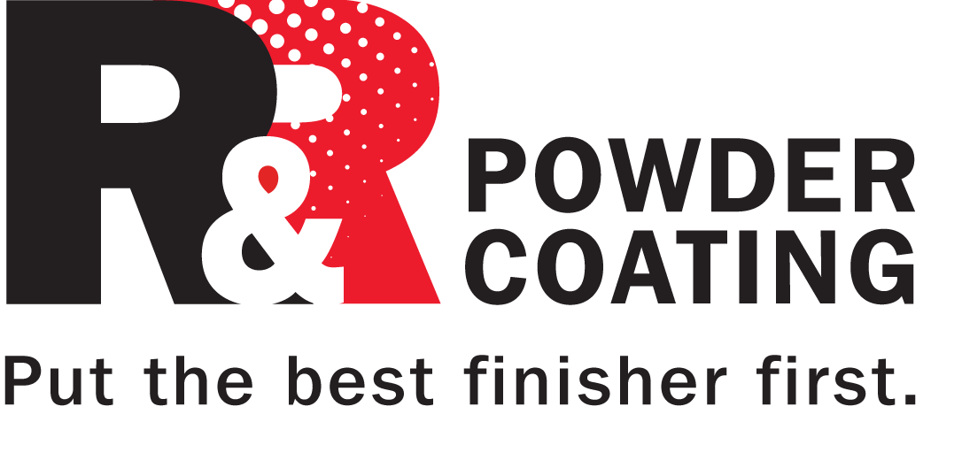 R&R Powder Coating